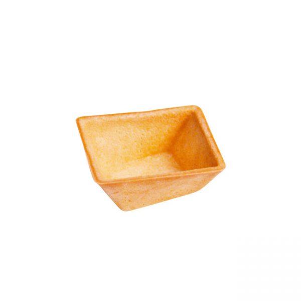 Tartaleta Mini Lingote Vitarvi
