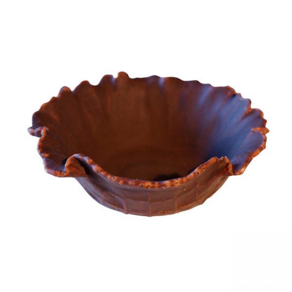 Tulipa de Chocolate Vitarvi