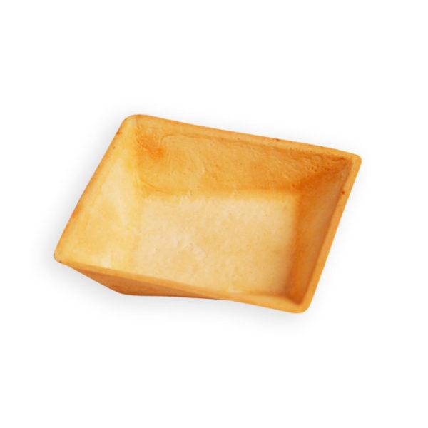 Tartaleta Lingote